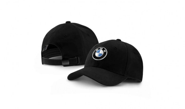 bmw-shapka-s-logo (1)